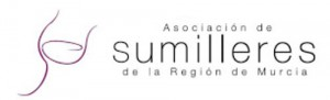 logo_ASRM