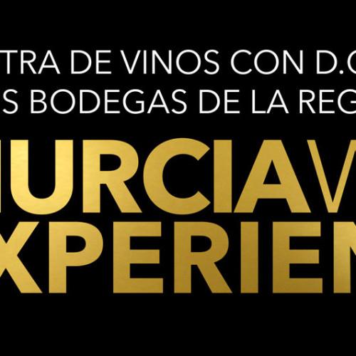 Salón Murcia Wine Experience 2015