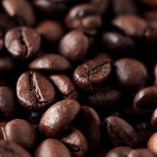 Cata brasileña de café