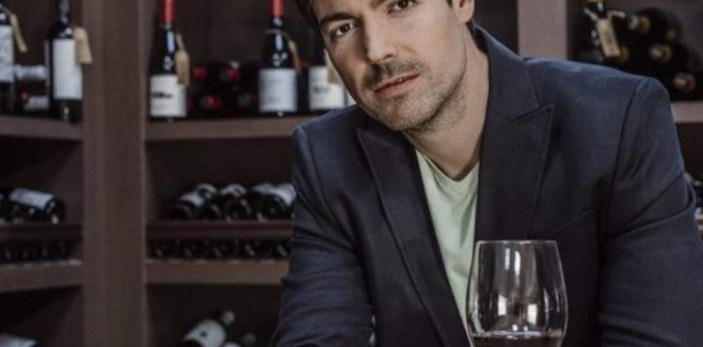 El proceso de cata del vino a nivel avanzado con Fran López [Video]