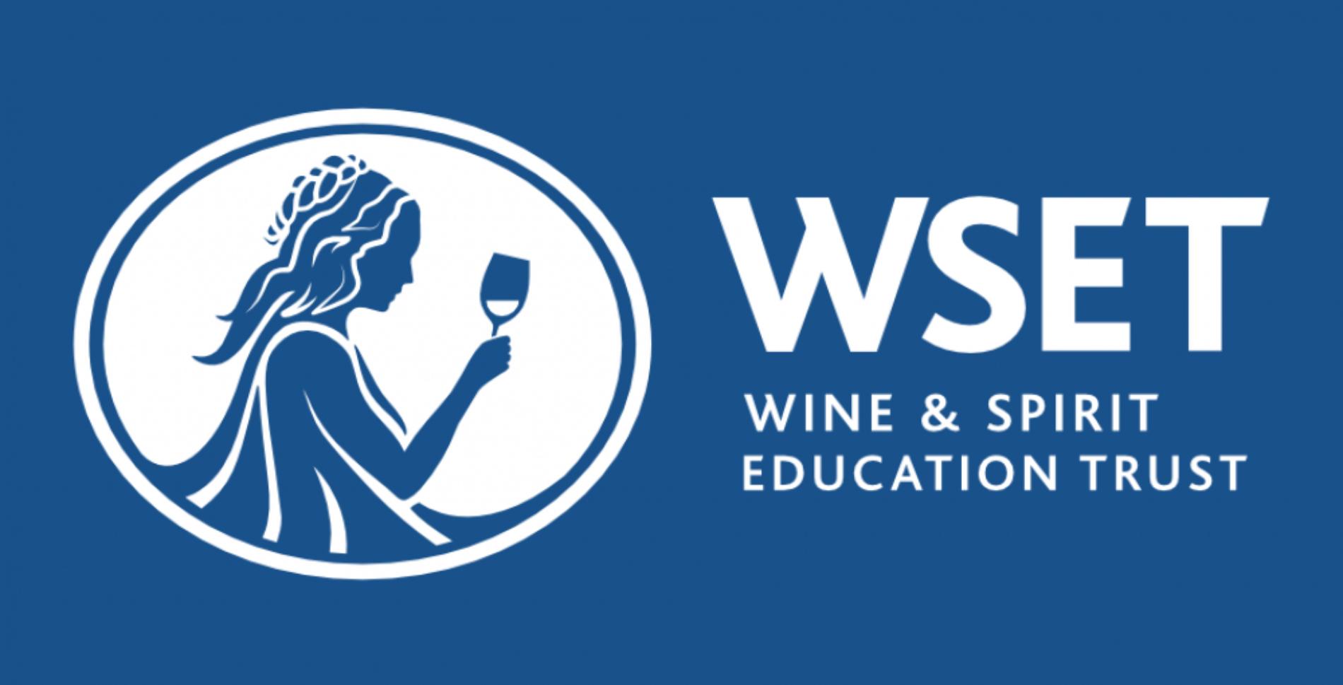 Introducción a la sistemática de cata de WSET level 3
